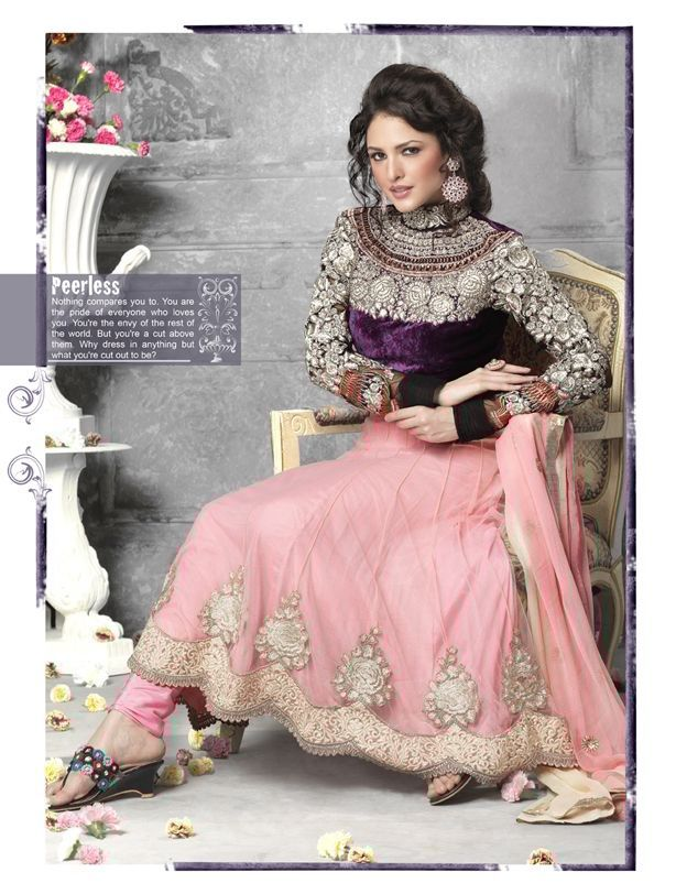 The best of the Brijraj Collection