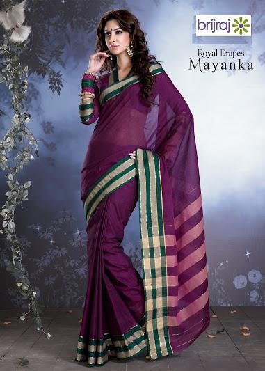 B 733-Mayanka