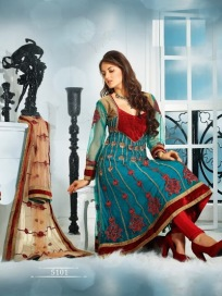 brijraj suits (11)