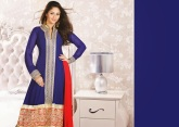 Brijraj Designer Suits