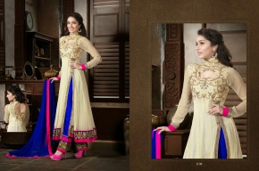 Brijraj Suits